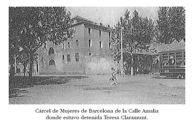 carcelcalleamalia