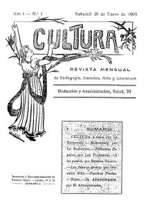 culturaf