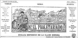 el-proletari