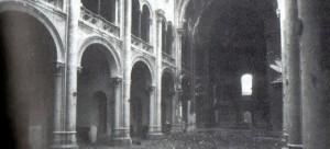 Església-de-la-Puríssima 21 juliol 1936