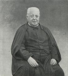 Félix_Sardá_Salvany