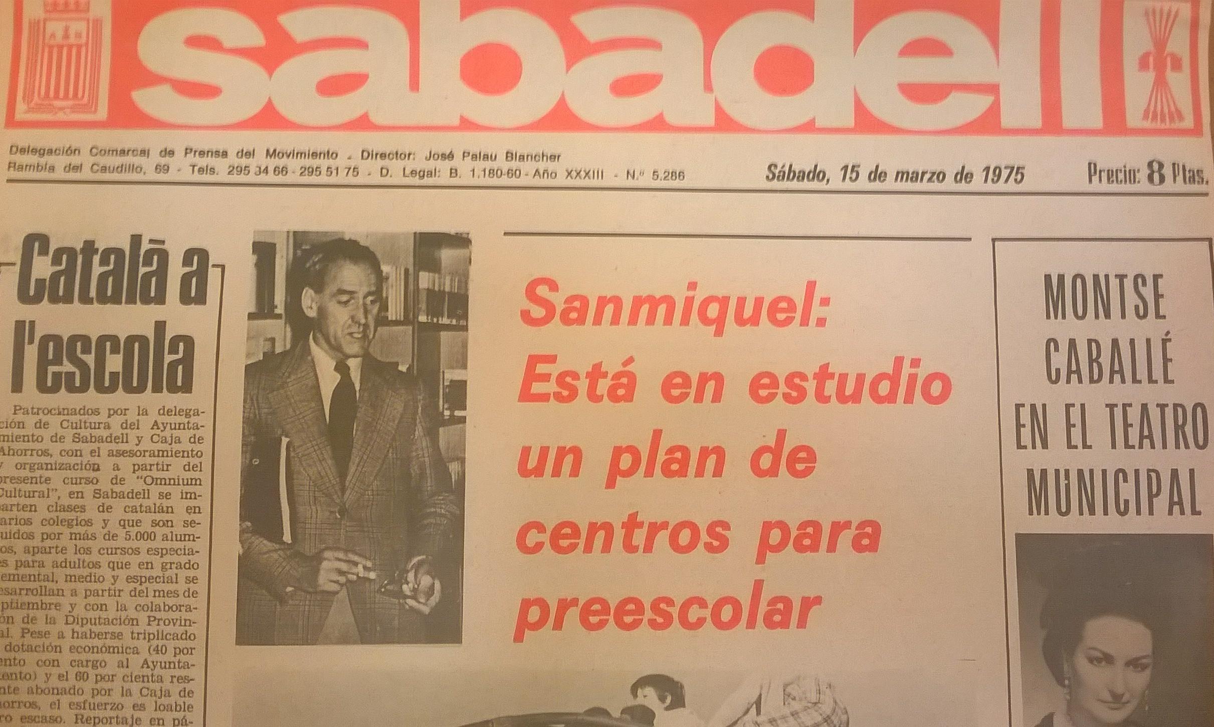 sanmiquel1