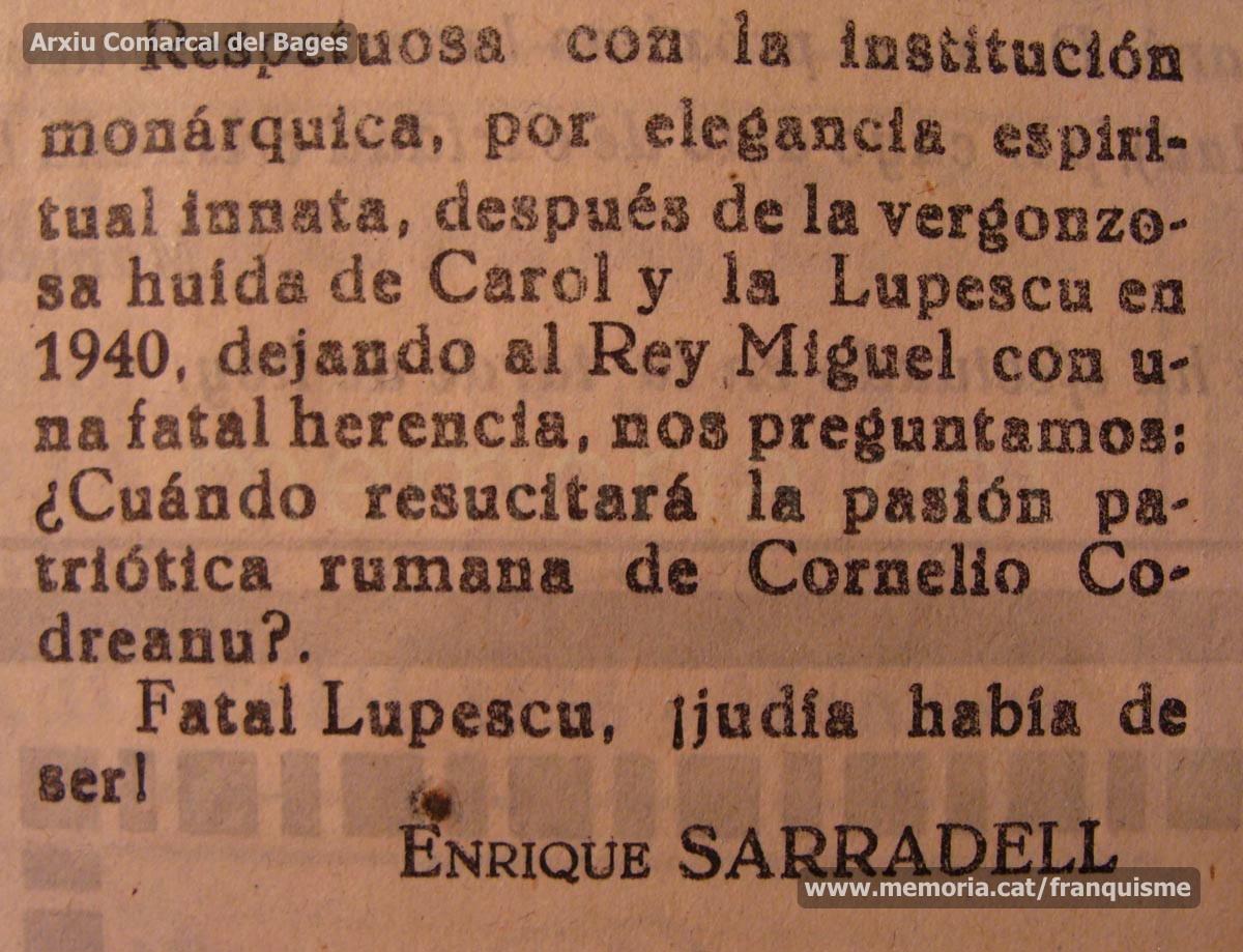 SARRADELL2.jpg