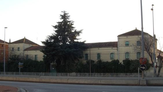 Caserna_de_la_Guardia_Civil_(Sabadell)