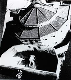 Foto: Arxiu Històric de Sabadell
