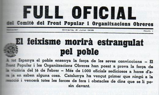 Comité-Full-Oficial