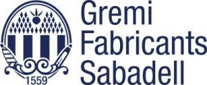 logo-gremi-de-fabricants-de-sabadell-web-300x123