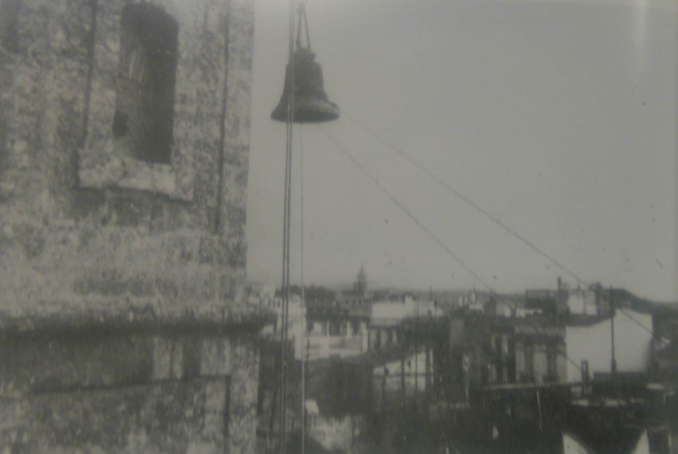 baixada campanes sant fèlix octubre 1936 AHS